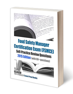 Certified product manager self study course certification