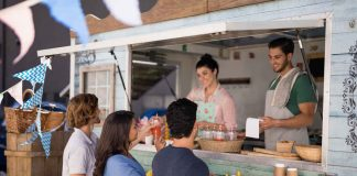foodtruck_foodvendor_food_safety_illness
