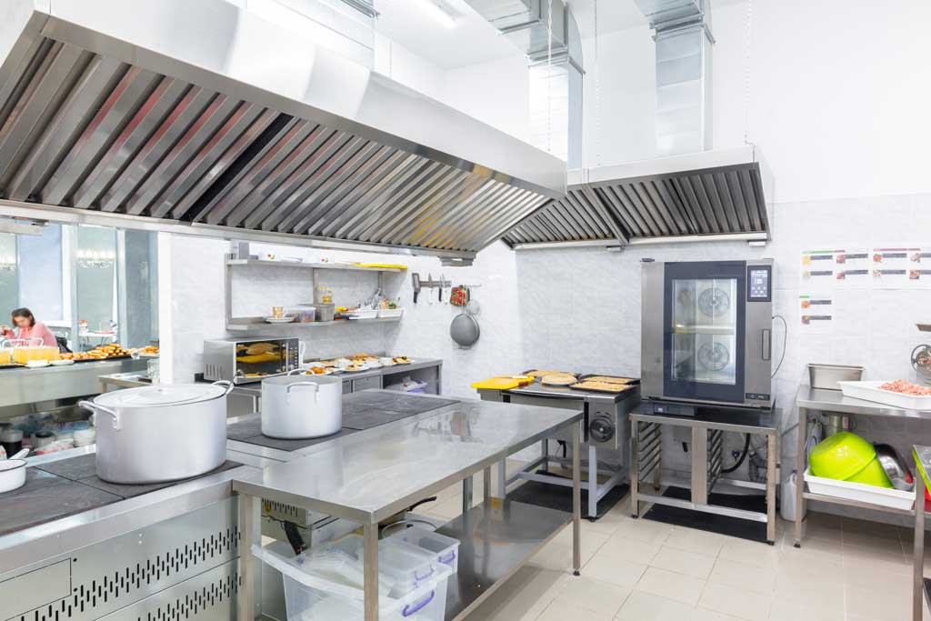 commercial_kitchen_foodtruck_food_safety