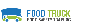 Food Truck Safety Training